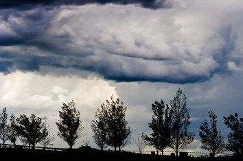 threatofstorm
