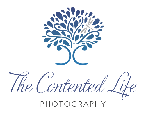 The Contented Life Photography